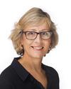 Jenny Thompson Real Estate Agent