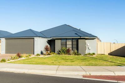 AUSTRALIND, WA 6233