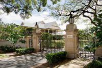 'Linstarfield' Magnificent Colonial landmark