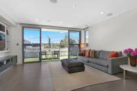 4 143 -147 Coogee Bay Rd Coogee, Nsw