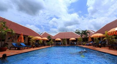 Sangkat Buon, Sihanoukville | Hotel for sale in Sihanoukville Sangkat Buon img 4