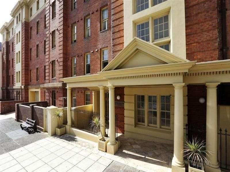 104/8 King Street, NEWCASTLE