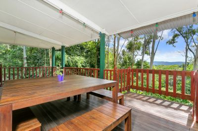 House for sale in Far North Queensland KURANDA