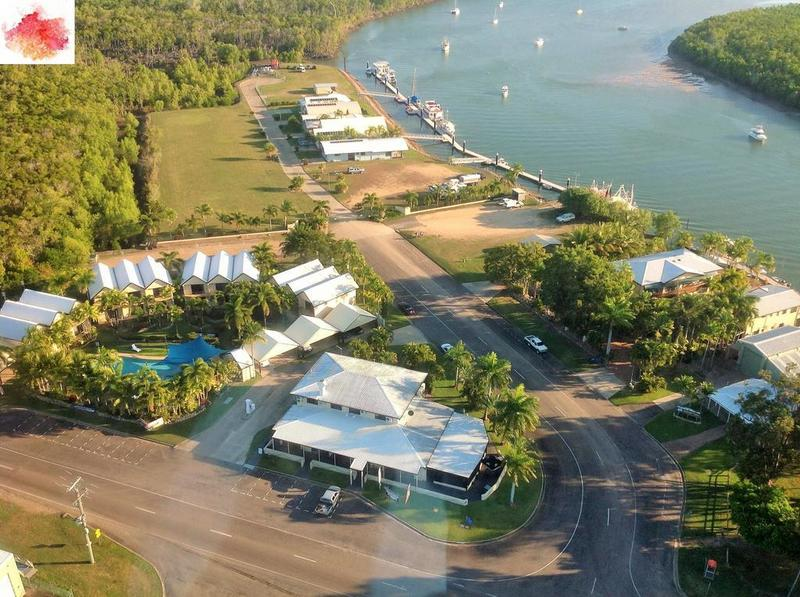 FREEHOLD PROPERTY PLUS MANAGEMENT RIGHTS - FAR NORTH QUEENSLAND