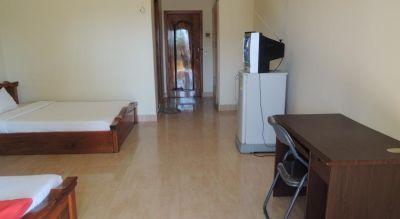 Sangkat Buon, Sihanoukville | Hotel for sale in Sihanoukville Sangkat Buon img 3