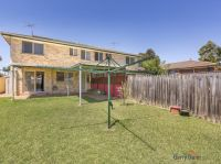 45a Central Avenue, Chipping Norton