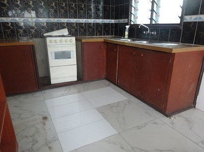 Block of Units for rent in Port Moresby 9 Mile