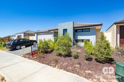 18 Ashberg Link, Dalyellup,