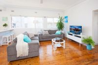 6/24 Chaleyer Street Rose Bay, Nsw