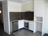 Unit 210 The Point, 23 Esplanade, Bargara
