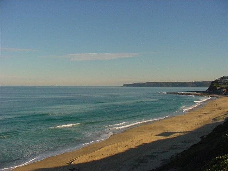 , MEREWETHER