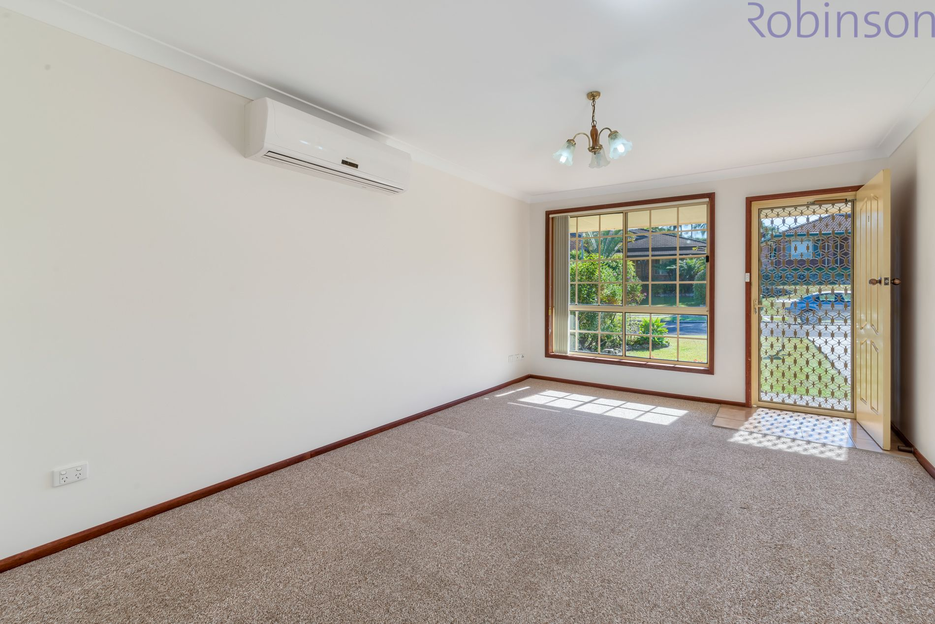 1/12 Monarch Street, Valentine