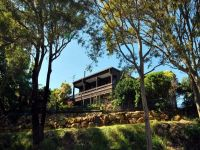 128 Scenic Drive Merewether, Nsw
