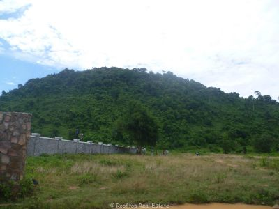 Kep | Land for sale in Kep  - SOLD img 2