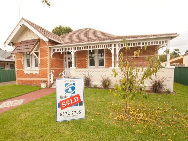 18 William Street, Singleton