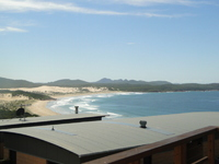 11/18-26 One Mile Close Boat Harbour, Nsw