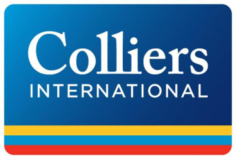 Colliers International Sydney CBD