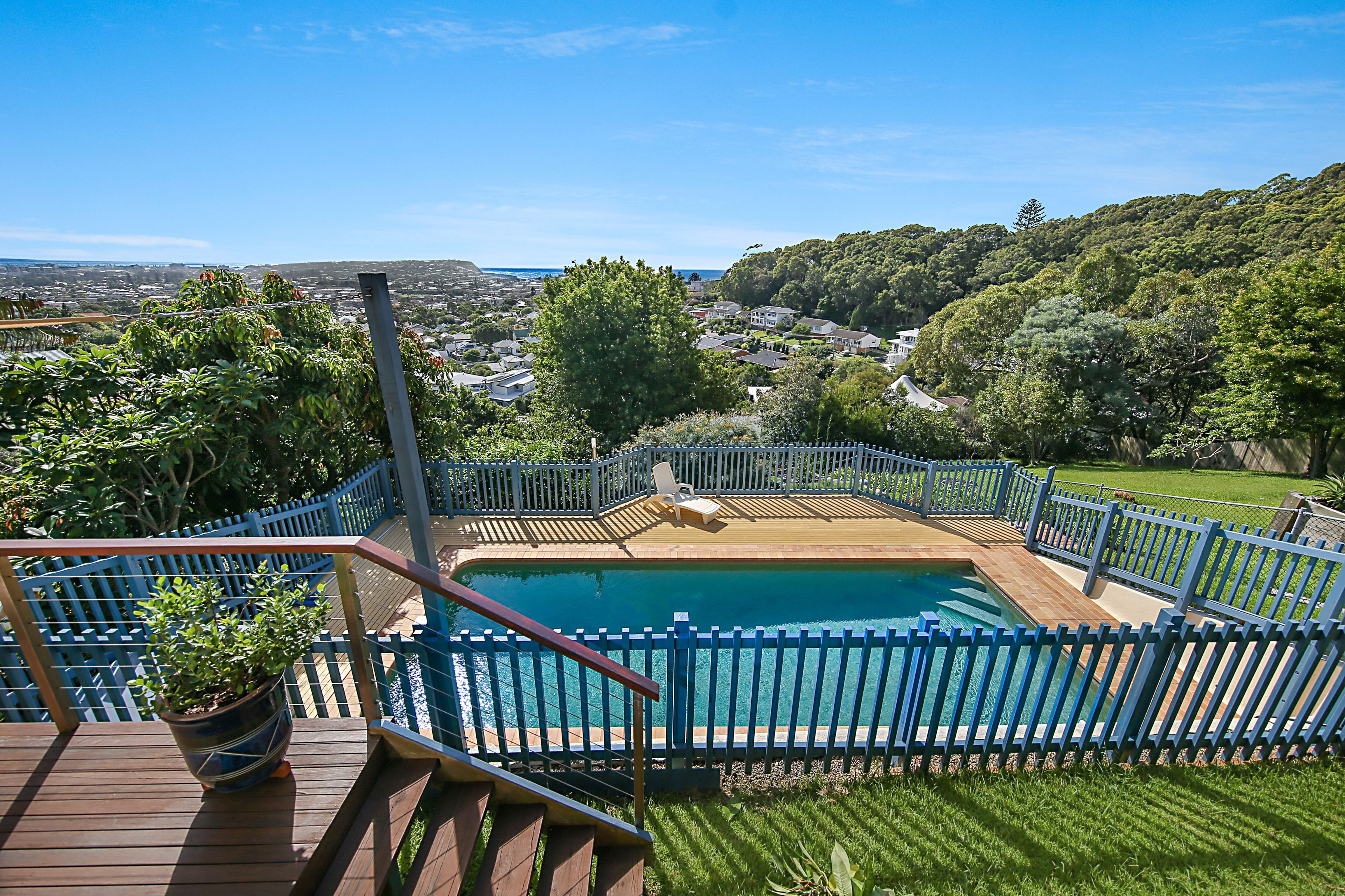 61 Woodward Street, Merewether