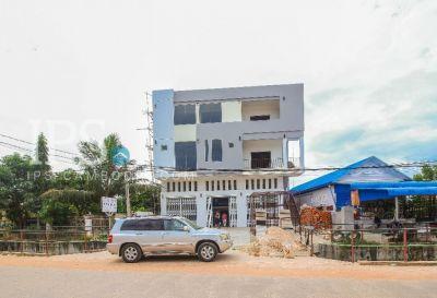 Svay Dankum, Siem Reap | Retail for sale in Siem Reap Svay Dankum img 12