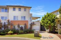 3/11 Hamlin Circuit, Holsworthy
