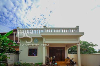 Siem Reab, Siem Reap | Villa for rent in  Siem Reap Siem Reab img 5