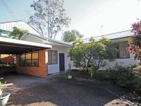 46 Wahgunyah Road, Nelson Bay