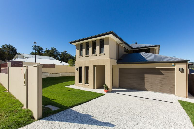 1 Monsato Close Upper Kedron 4055