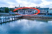 HOTEL EOI - Merimbula Lakeview Hotel, Merimbula