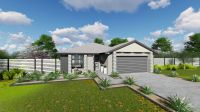 Lot 9 Burbank Crescent Singleton, Nsw