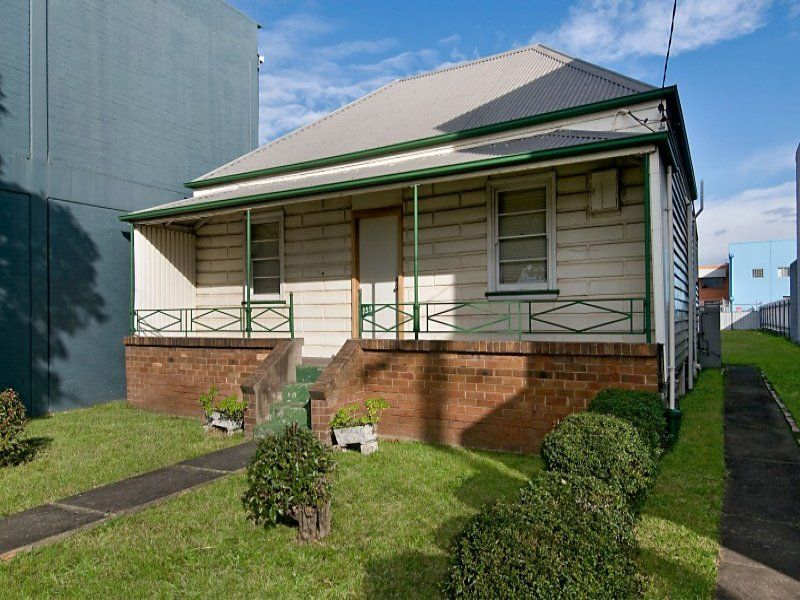 159 Lambton Road, BROADMEADOW