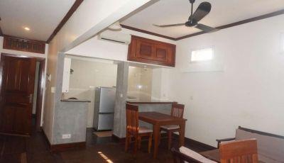 Sla Kram, Siem Reap | Condo for rent in  Siem Reap Sla Kram img 3