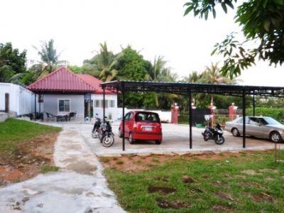 Sangkat Bei, Sihanoukville | Condo for rent in Sihanoukville Sangkat Bei img 5