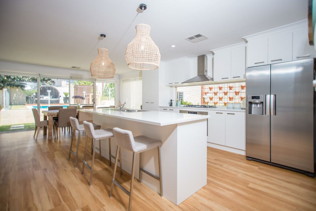 48a Fifth Ave, Beaconsfield