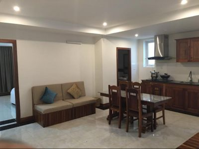 2/105 105, BKK 1, Phnom Penh | Condo for sale in Chamkarmon BKK 1 img 5