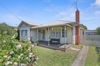 Superbly Positioned, Four Bedroom Home!