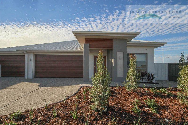 2B Cameron Street, Caloundra West, QLD