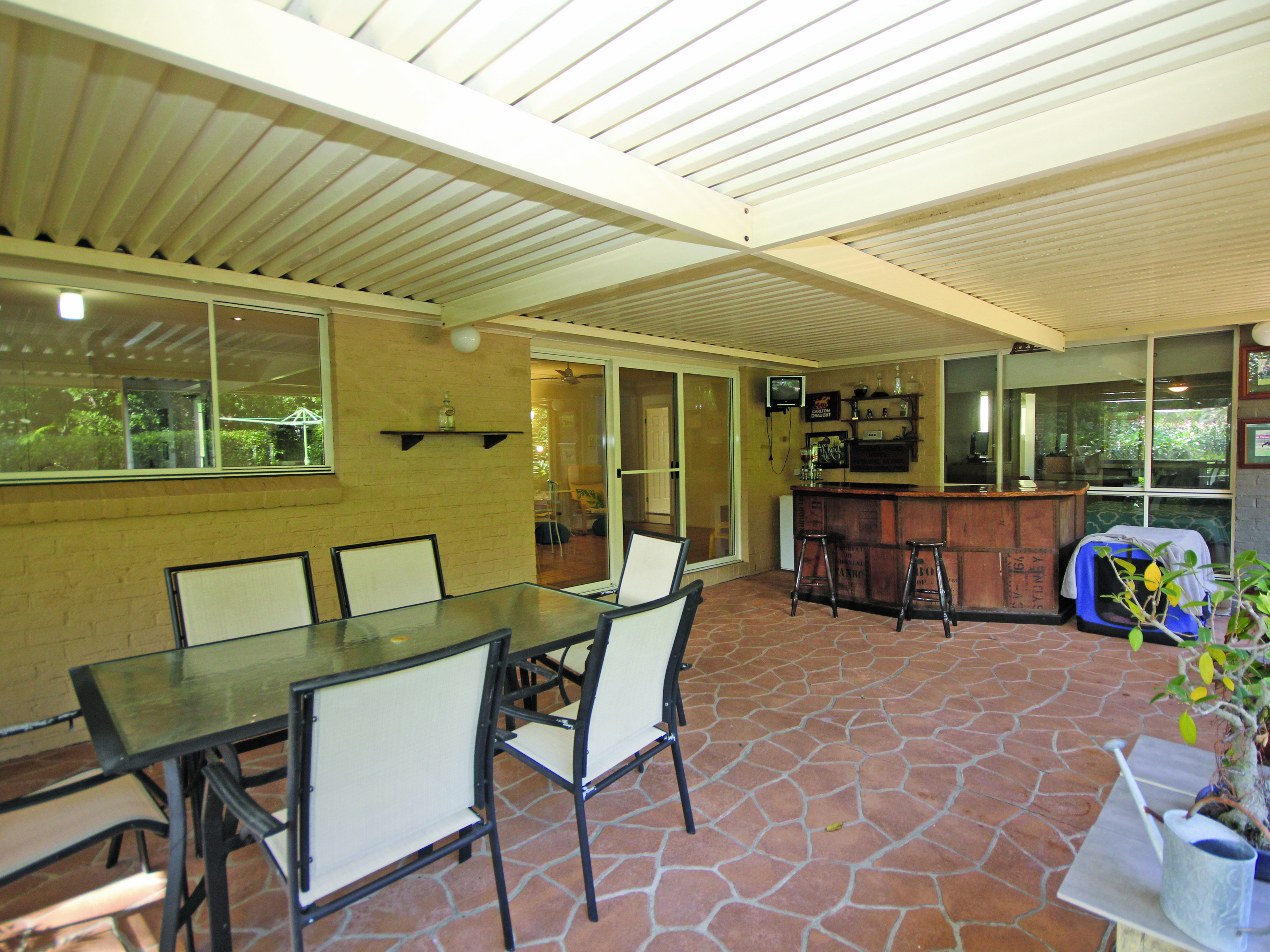 2 Hawkes Way , Boat Harbour