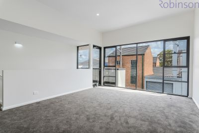 4/11 Furlong Lane, Wickham