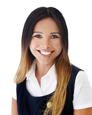 Sandra Ross