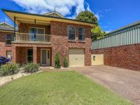 6B Lloyd Jones Drive Singleton, Nsw