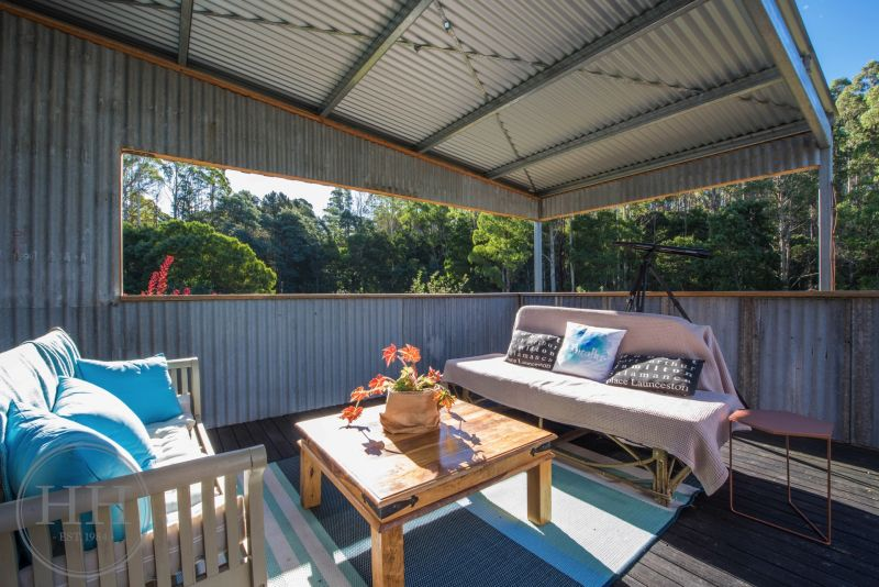 1366 Warrentinna Road-11