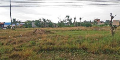 Chbar Ampov I, Phnom Penh | Land for sale in Chbar Ampov Chbar Ampov I img 0
