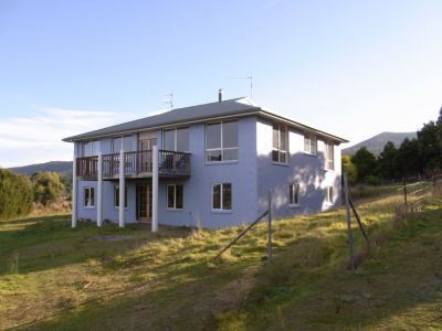 15 Deals Road, Bicheno