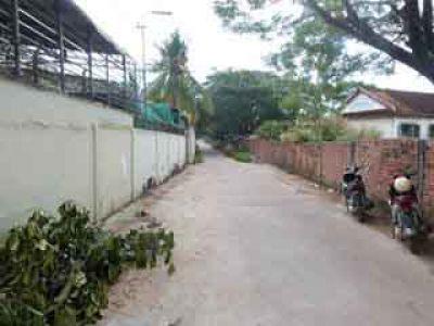 Sangkat Bei, Sihanoukville   House for rent in Sihanoukville Sangkat Bei img 4