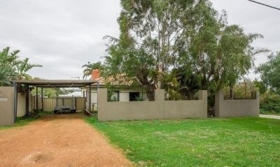 1/35a Steere Crescent, Carey Park,