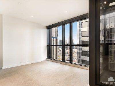 Luxury Lifestyle Living at Fulton Lane Apartments!