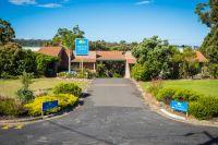 15/131 Merimbula Drive, Merimbula NSW 2548