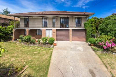 11 Lorne St, Youngtown