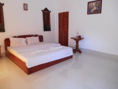 Sangkat Buon, Sihanoukville | Hotel for rent in Sihanoukville Sangkat Buon img 2