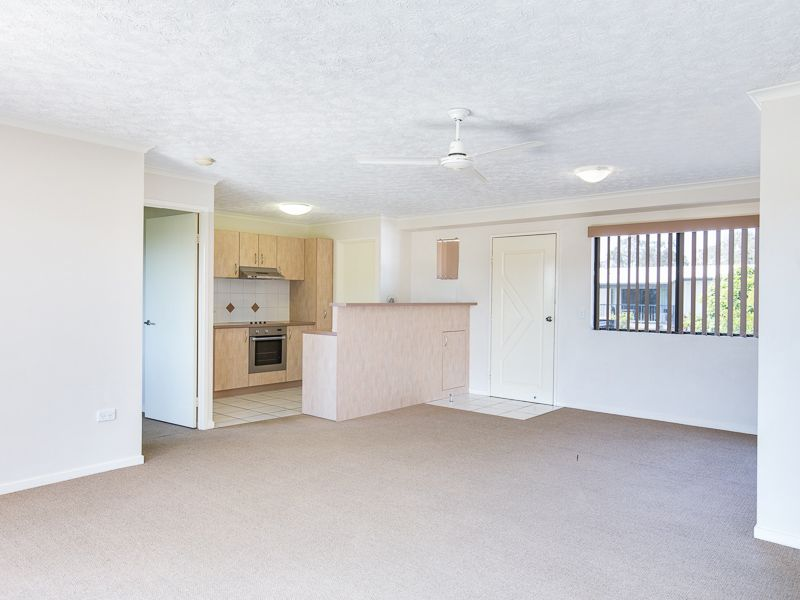 23/44-66 University Drive Meadowbrook 4131